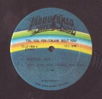 Beatles EDSSCBSTVST lbl 2
