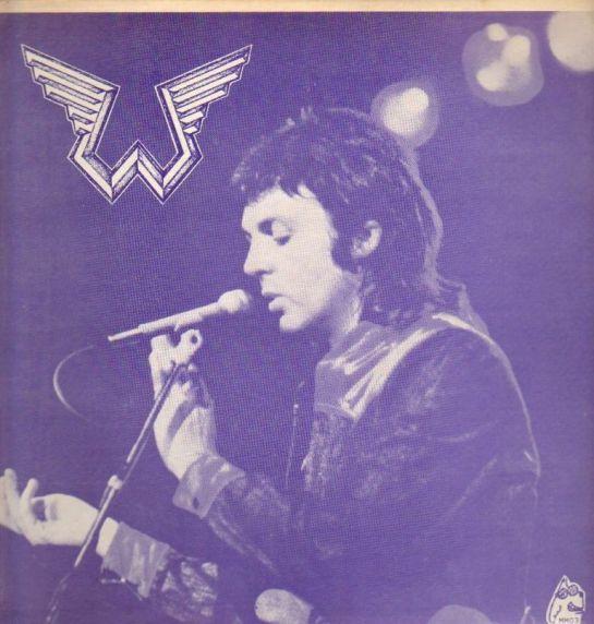 Wings ATL