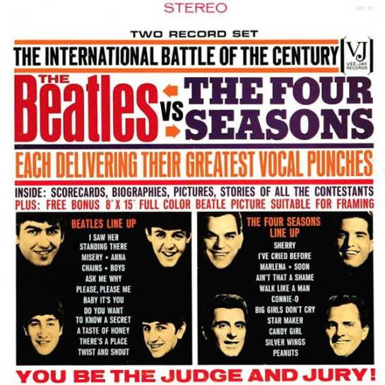 beatles-vs-the-four-seasons