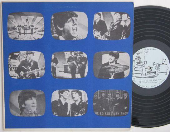 Beatles 64 65 Ed Sullivan S.JPG