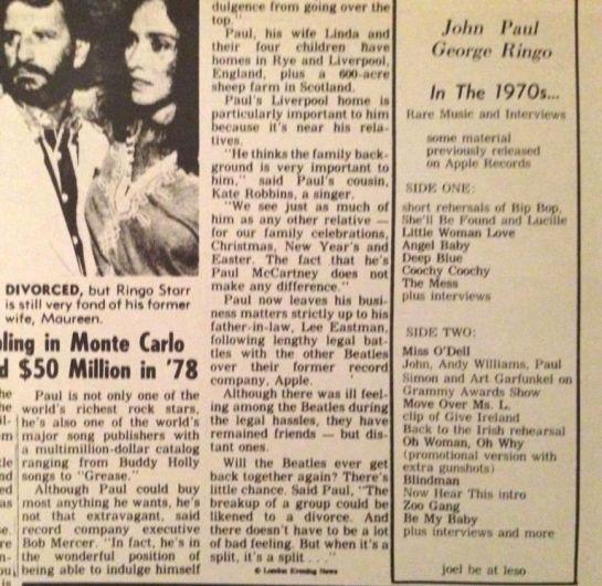 JPG + R In The 1970s b