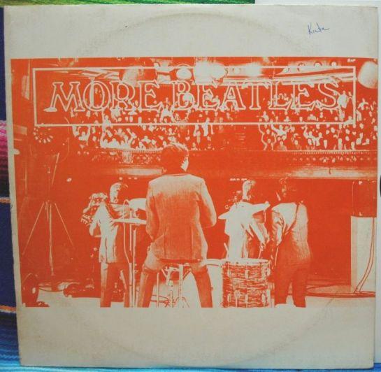 Beatles Last Live Show f b
