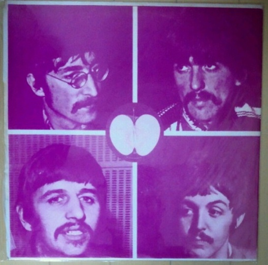 Beatles YMC folder b.jpg
