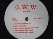 Dylan GWW lbl 41-A