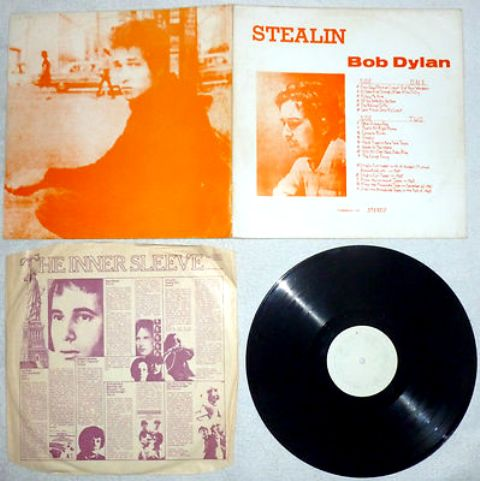 Dylan Stealin 2010 2