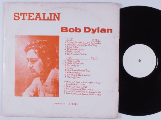 Dylan Stealin 2010 3