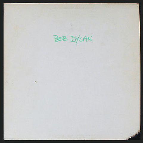 Bob Dylan Motorcycle 1943 hw
