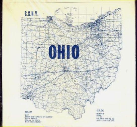CSNY Ohio 3