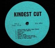 Dylan Kindest Cut lbl