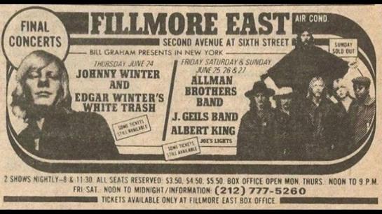 Fillmore East Final 3
