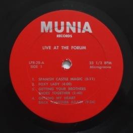Hendrix LatForum purp lbl 28 A