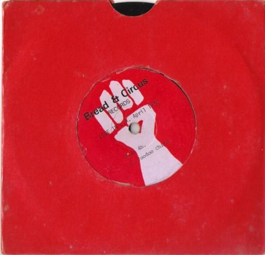 Hendrix LiLAApril 1970 4b