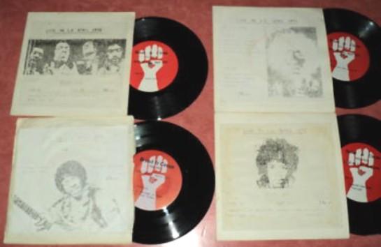 Hendrix LiLAApril 1970