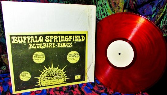 Buffalo Springfield Roots red.jpg