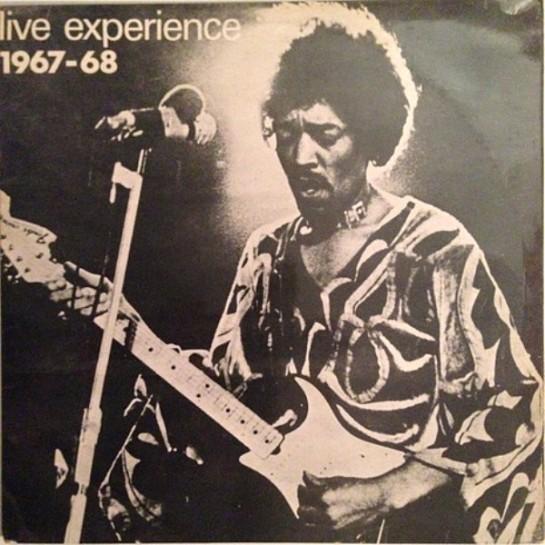 Hendrix LEX