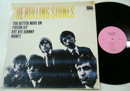 Rolling Stones SA Japan del cvr