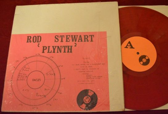 Stewart R Plynth red 2
