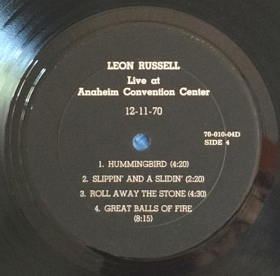 John E Russell L lbl 4