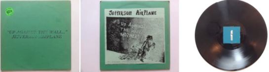 Jeff Airpl UATW 1st insert