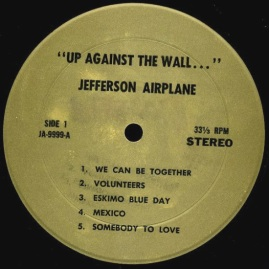 Jefferson Airplane UATWMF lbl 1