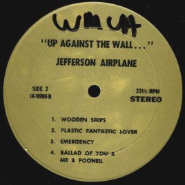 Jefferson Airplane UATWMF lbl 2