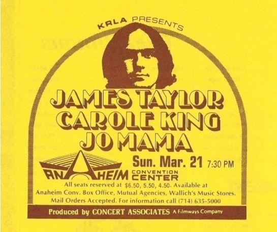 Taylor J_1971-03-15-71