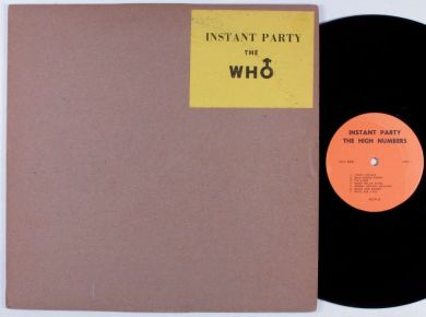 WHO Instant Party orig