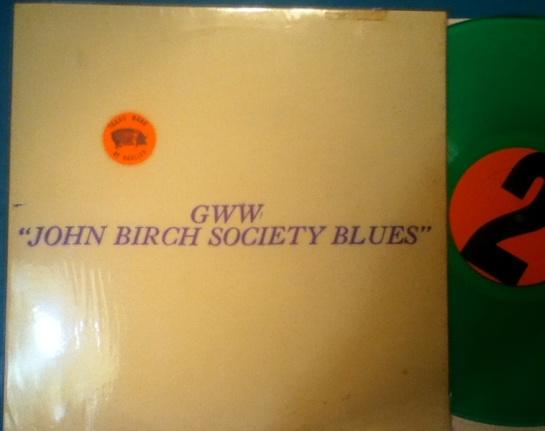 Dylan GWW JBSB 5th st