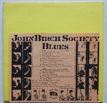 Dylan J Birch Soc Blues insert 2
