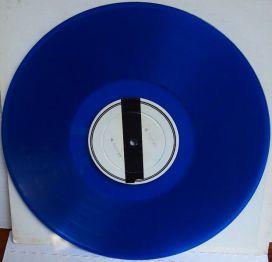 Jethro Tull Fl C blu w.b. 1