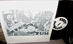 Jethro Tull RFW 4