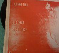 Jethro Tull USTA72 det