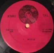 Jethro Tull USTA72 lbl 1