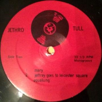 Jethro Tull USTA72 lbl 2