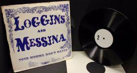 Loggins + Messina IN CONCERT b