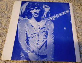 Rolling Stones BD RE b
