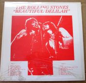 Rolling Stones BD