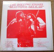 Rolling Stones BD