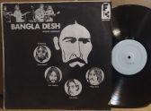 Bangla Desh 2 a