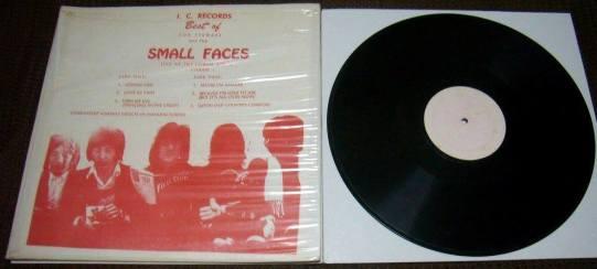 Faces Stewart BoRS&SM lbl