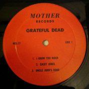 GD Mother 1b