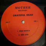GD Mother 2b