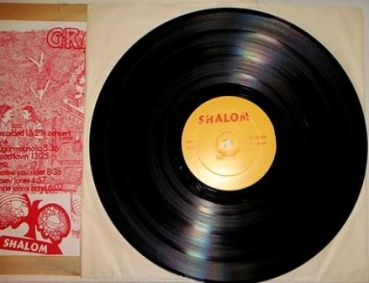 Grateful Dead 1020 lbl 1