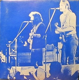 Grateful Dead 2266 printed