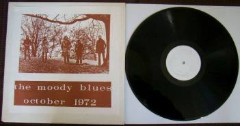 Moody Blues 4048 lbl