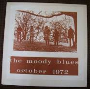 Moody Blues 4048