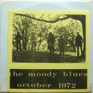 Moody Blues october 1972 3