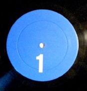Moody Blues october 1972 lbl