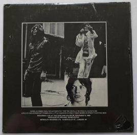Rolling Stones In Concert b