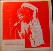 Rolling Stones TSATILA 1972 br